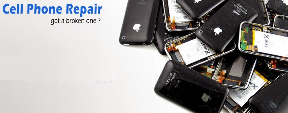 http://www.virtual-strategy.com/2015/04/29/killeeen-walmart-now-offers-mobile-device-repair-services-cellairis#axzz3Yncx3XpA
