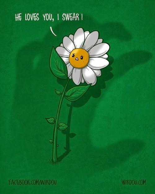 10-He-Loves-You-I-Swear-T-Shirt-Designer-Pablo-Bustos-Wirdou-www-designstack-co