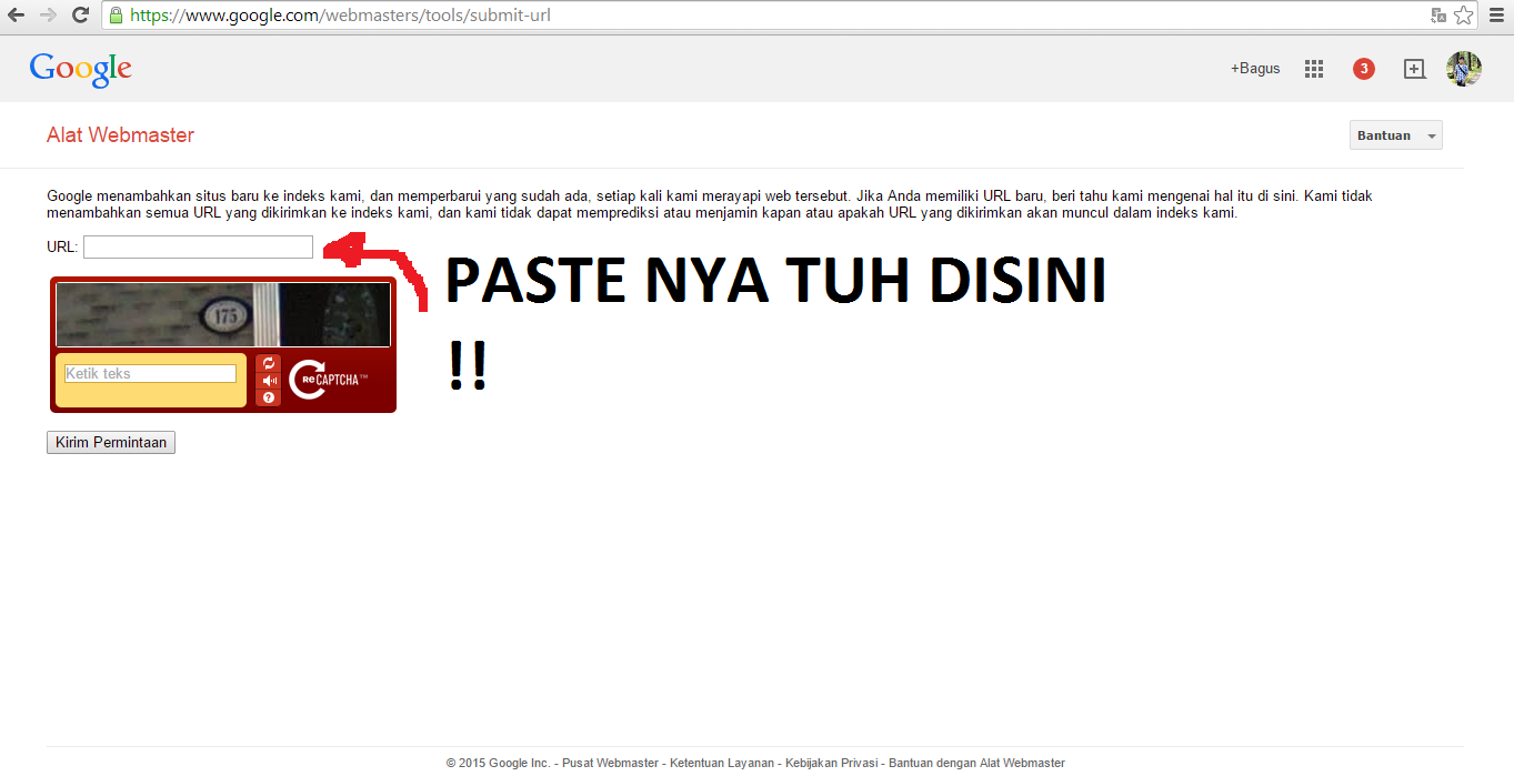 www.google.com/addurl