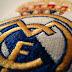 El Real Madrid vencedor