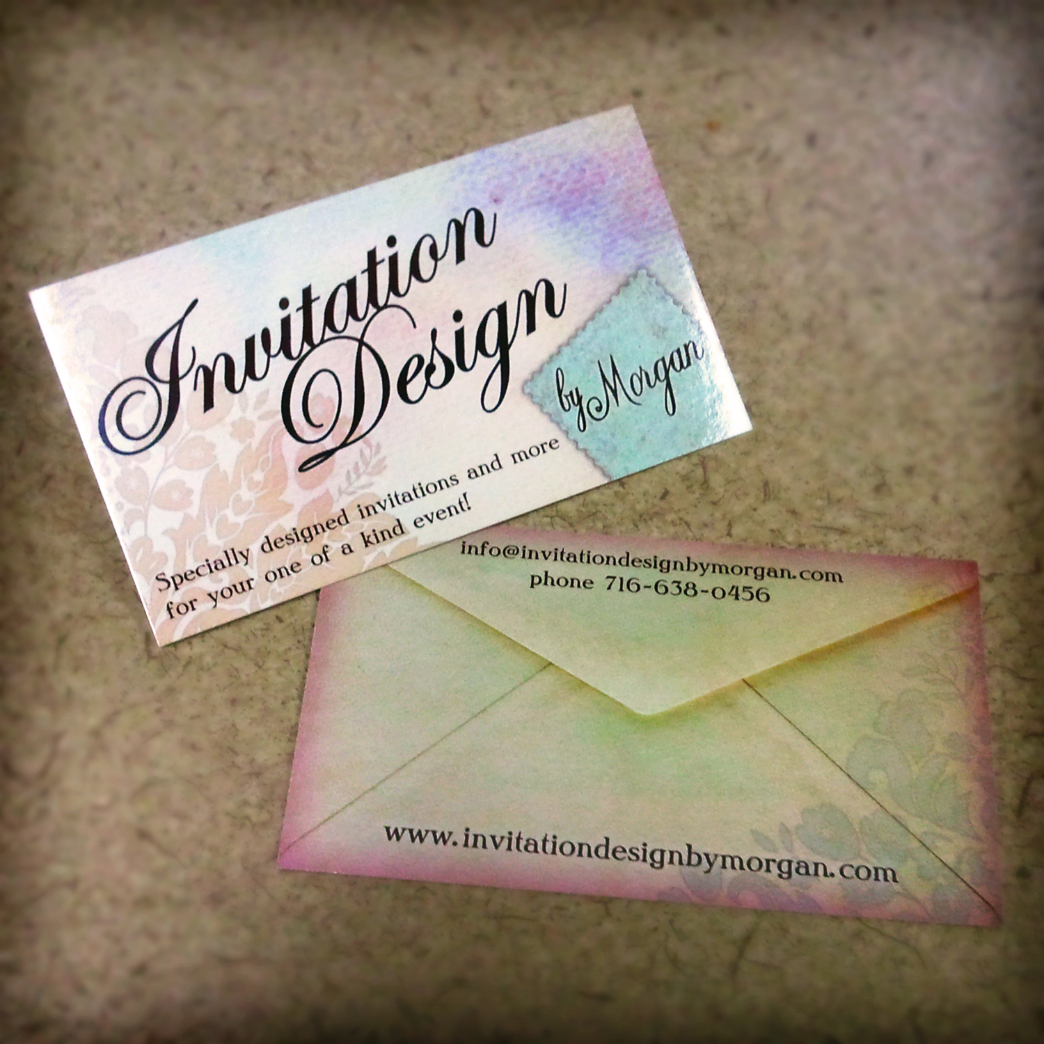 1000+ images about Great Business Card Design on Pinterest