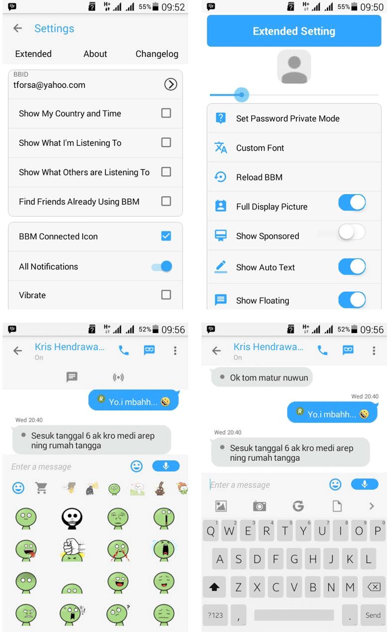 download idm tanpa registrasi jalan tikus