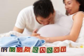 manfaat progesteron dalam kehamilan, manfaat pemeriksaan diagnostik kehamilan, manfaat hamil di usia muda
