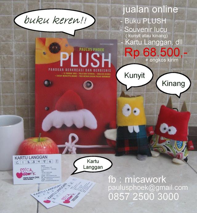 Image Result For Bisnis Jualan