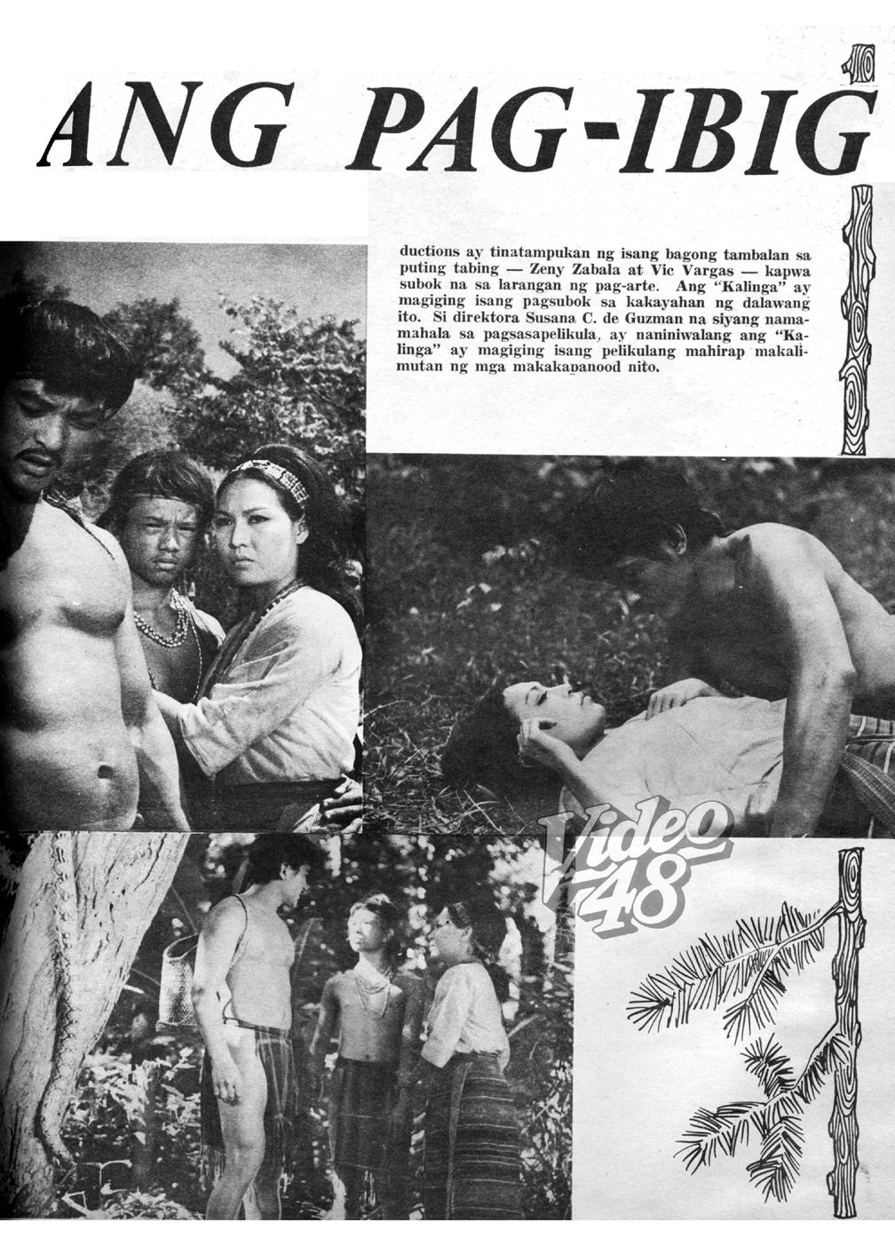 Leonard Rossiter (1926?984),Elizabeth Hendrickson born July 3, 1979 (age 39) Porno pic Thora Hird,Parvin Soleimani