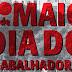 1º de maio da CUT: Dia do Trabalhador tem atos e mobilizações por todo o País