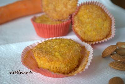 simil camille ricetta per delle deliziose tortine dolci