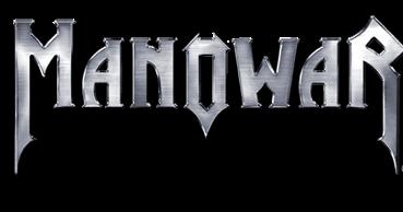 Manowar dvd metal dvds trade for Ui offenbach