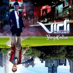 Vidi Aldiano - Yang Kedua (Full Album 2011)