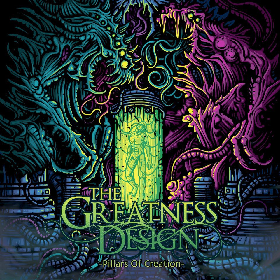 The Greatness Design