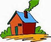 Gambar rumah kartun minimalis modern gambar rumah klasik ... 2015