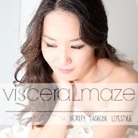 visceralmaze