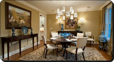 Philadelphia Interior Design Firms4