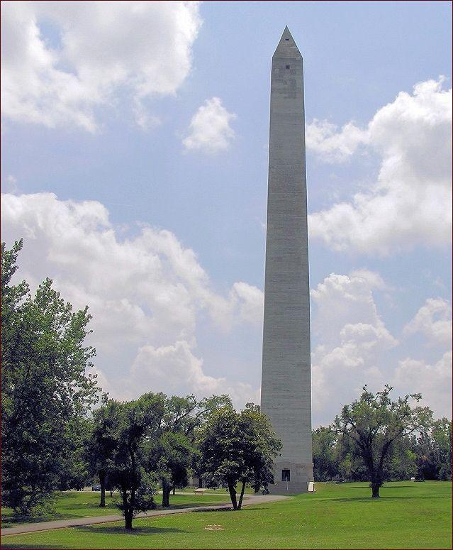 tombstone travels jefferson davis memorial