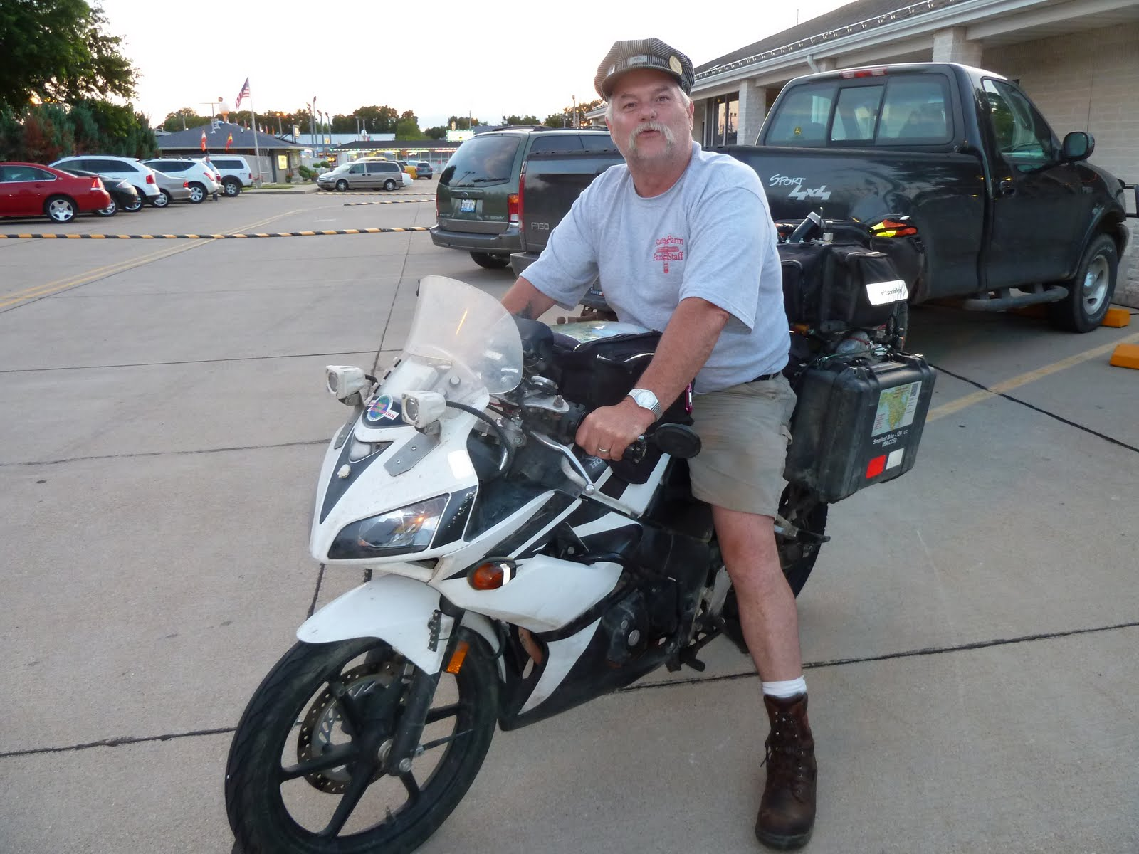 Sportland Yamaha Bloomington Il