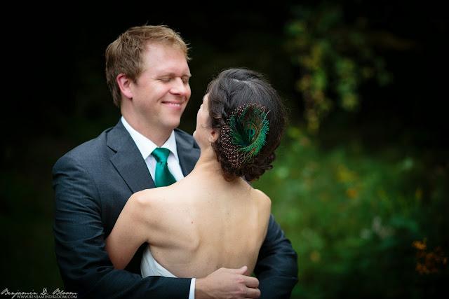 www.facebook.com/benjamindbloomphoto