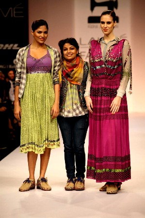 Richa-Aggrawal-Collection