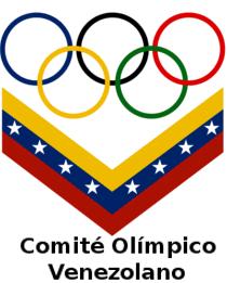 Comité Olímpico Venezolano
