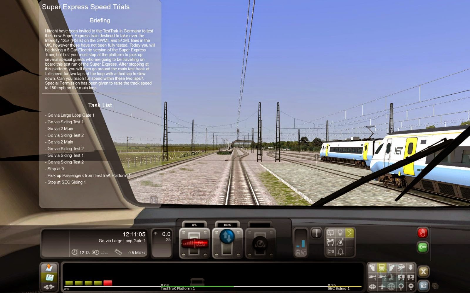 TRAIN SIMULATOR 2014 STEAM EDITION WITH CRACK FULL GAME DOWNLOAD