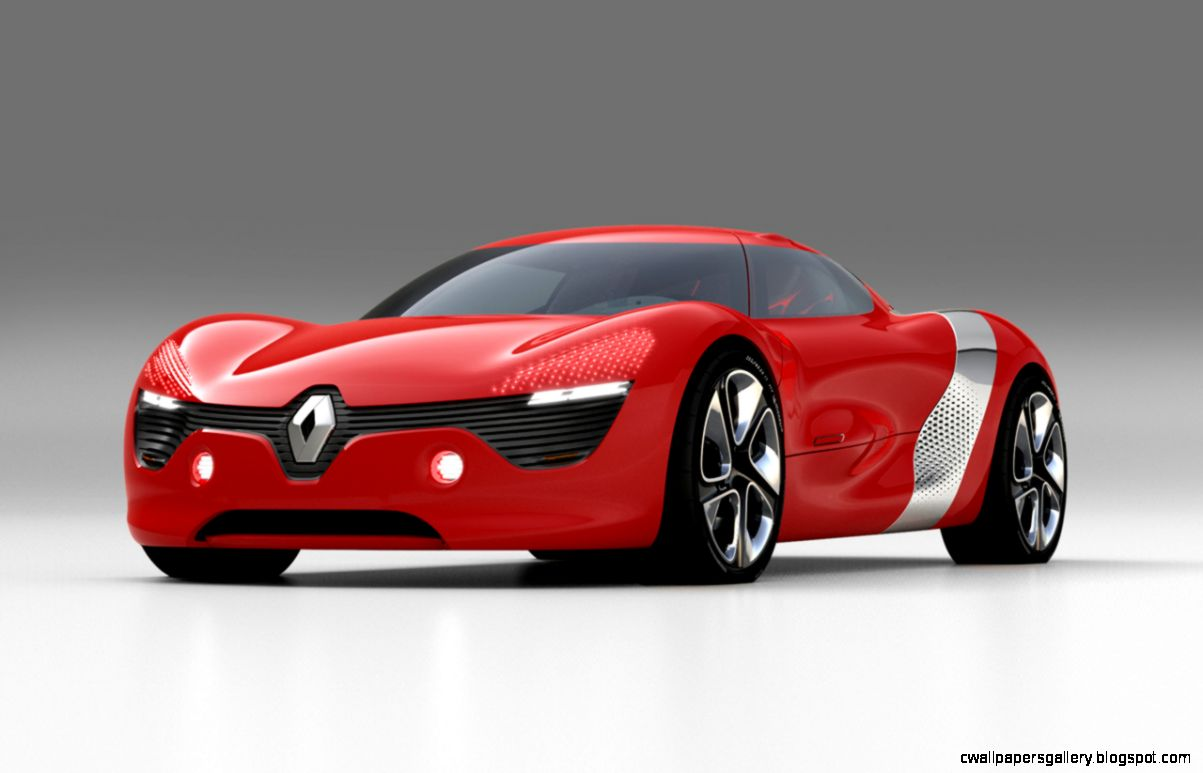 Affordable Luxury Sports Cars id 60832 – BUZZERG