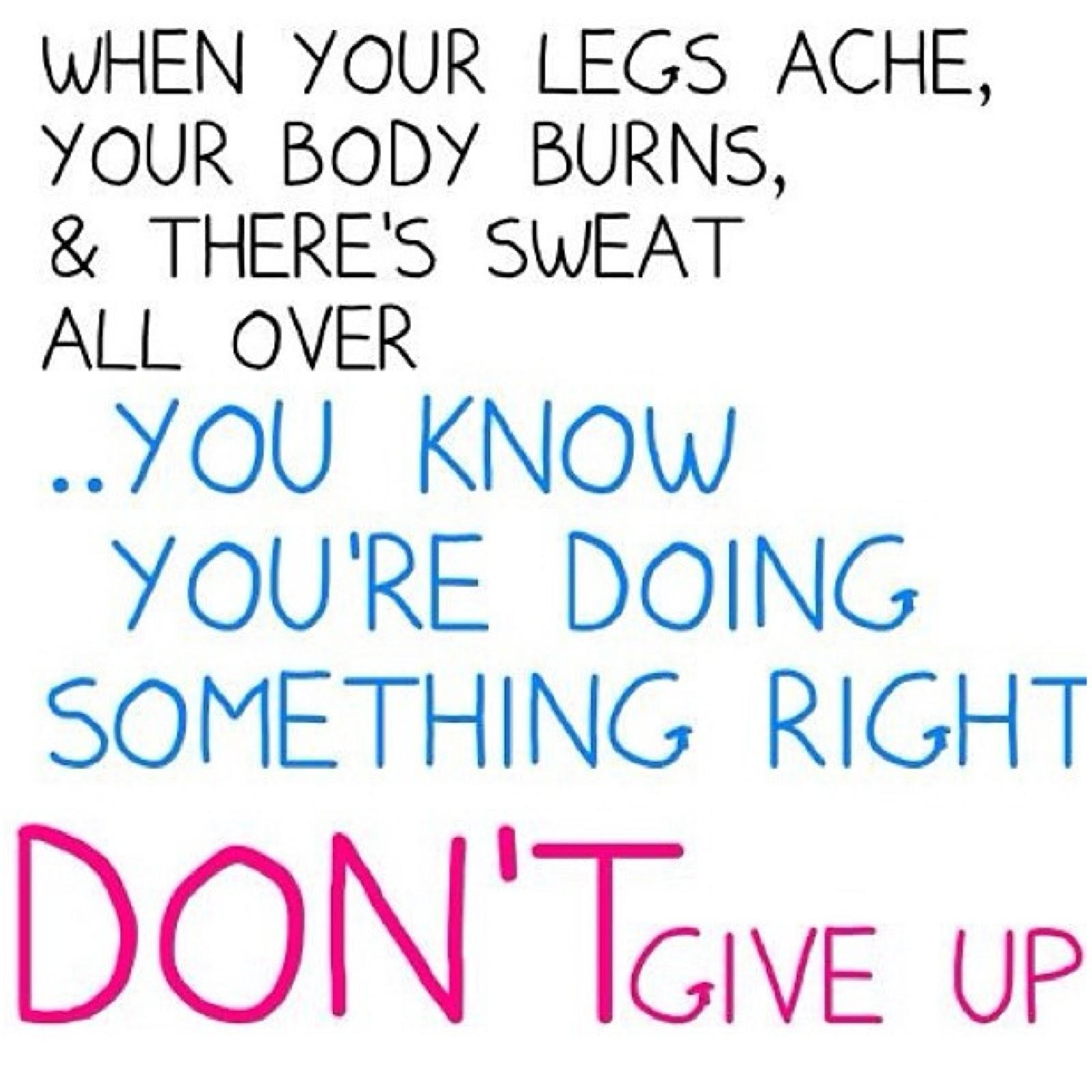 motivation til vægttab