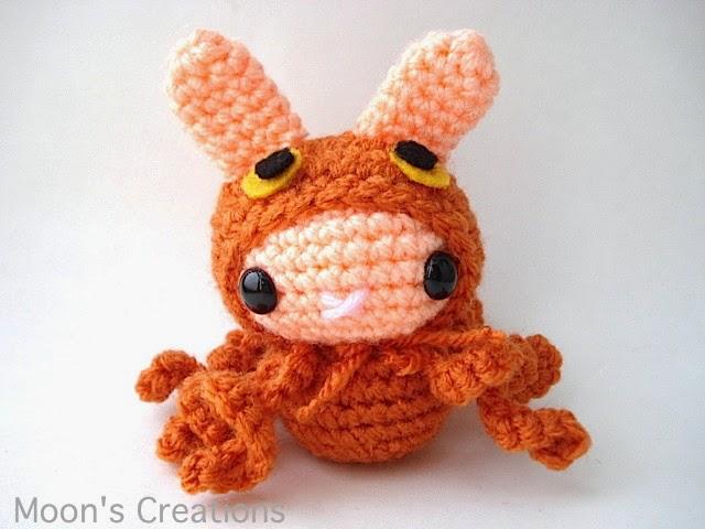 https://www.etsy.com/listing/208873274/octopus-moon-bun-amigurumi-bunny-rabbit?