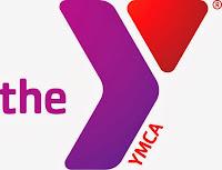 Hockomock YMCA