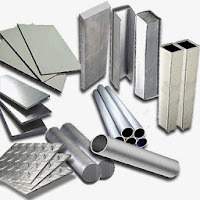 Aluminum Sector to Lead M&A in Chinese Nonferrous Metals Industry