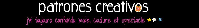 patrones creativos
