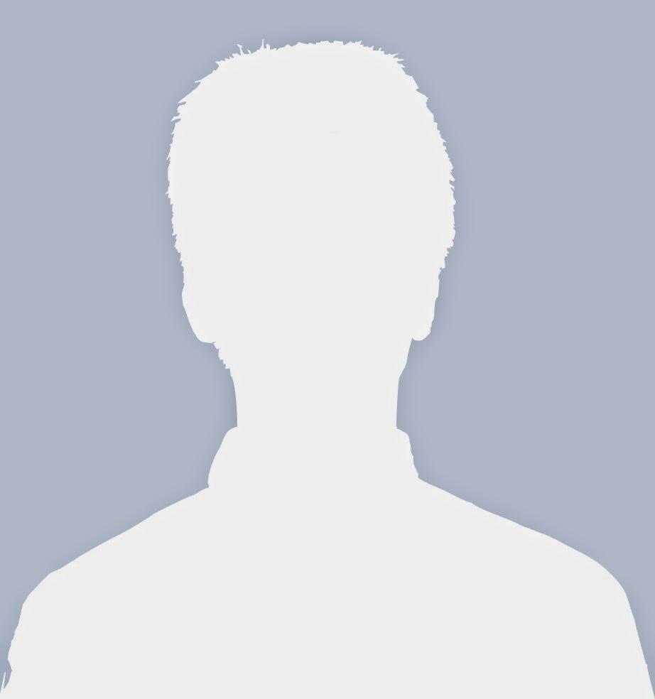 Gambar Foto Profil Facebook Lucu Dp Bbm Lucu