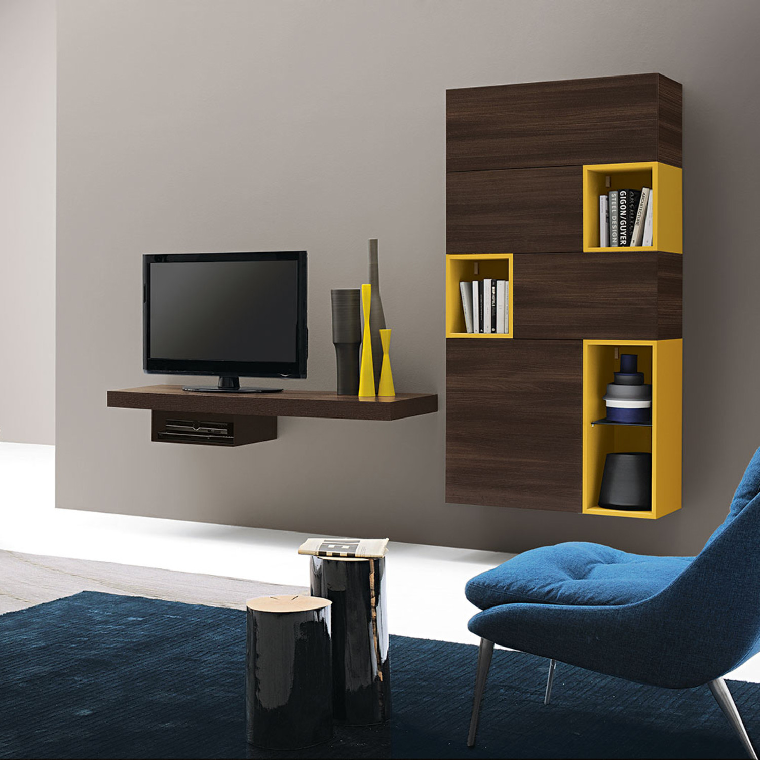 https://www.touchofmodern.com/sales/modloft-living-a66c92c5-f601-4bb1-9ec7-f6793353394c/cesena-wall-unit-dark-elm-yolk?share_invite_token=WQ3PD6V0
