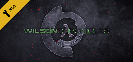 Wilson Chronicles PC Game Free Download