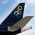 Weekendair προορισμοί της Olympic Air με ναύλο από 32 ευρώ
