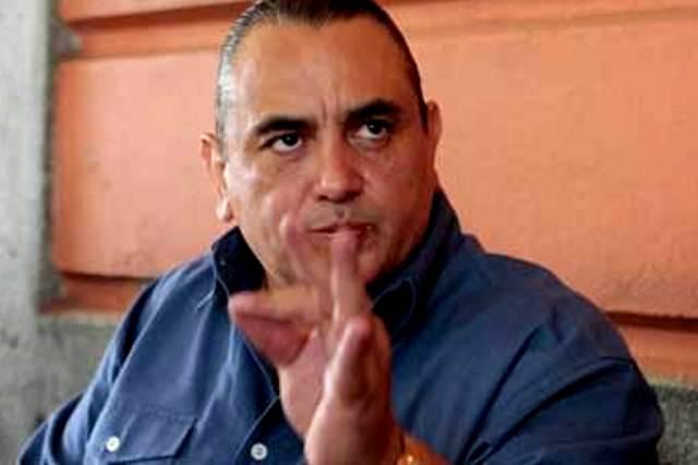 Denunció actos de corrupción hoy está en la cárcel