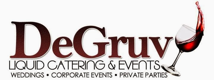 DeGruv Liquid Catering