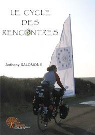 Acheter le livre d'Anthony