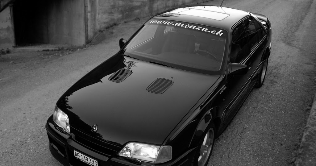 lotus carlton getaway car topgear malaysia these cars would make excellent movie getaway. Black Bedroom Furniture Sets. Home Design Ideas