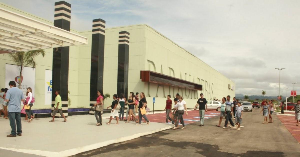 Circuito Cinema Parauapebas : Waldyr silva ano ix parauapebas inaugura primeiro