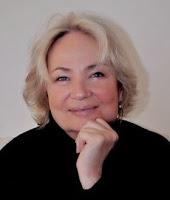 Helga König und Simone Langendörfer im Gespräch mit Dr. Gabi Pörner