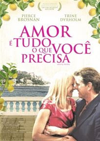 Filme Amor  Tudo o Que Voc Precisa Legendado Online &#8211; Filme 2013