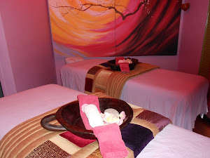 st lucia all inclusive st lucia feng shui spa st lucia