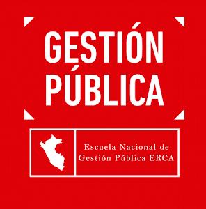 ESCUELA NACIONAL DE GESTION PERÚ