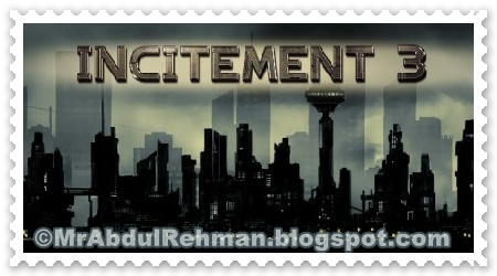 Incitement 3 Free Download PC Game Full Version