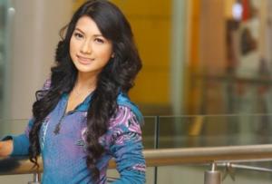 Zara Zya Didakwa Mempunyai Nafsu Songsang?, pelakon, hiburan, info, terkini, gossip,
