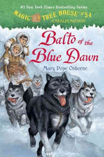 http://catalog.syossetlibrary.org/search?/tbalto+the/tbalto+the/-3%2C0%2C0%2CB/frameset&FF=tbalto+of+the+blue+dawn&1%2C1%2C/indexsort=-