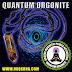 Kristal Orgonite Merekam & Memancarkan Vibrasi Positif Affirmasi Secara Terus Menerus