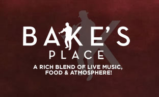 Bake's Place