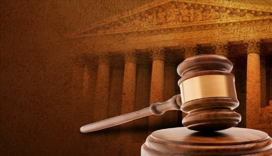 أحكام العدة في ظل قانون الأحوال الشخصية