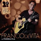 Franco De Vita ♥