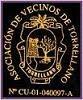 Asociación de vecinos de Torrellano